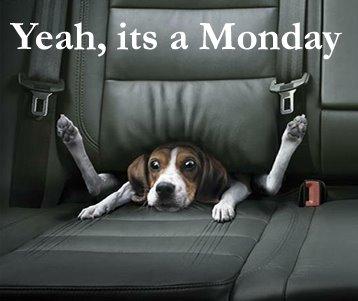Monday+Blues