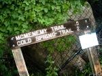 ColdSpringTrail03LR