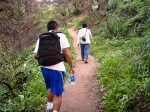 Jesisita Trail004blog