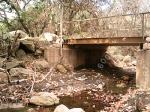 Jesisita Trail010blog