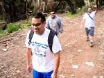 Jesisita Trail013blog