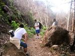 Jesisita Trail014blog