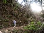 Jesisita Trail015blog