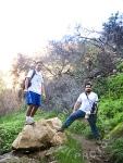Jesisita Trail016blog