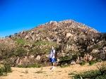 Jesisita Trail018blog