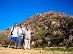 Jesisita Trail020blog