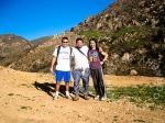 Jesisita Trail021blog