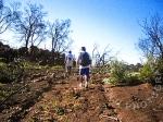 Jesisita Trail024blog