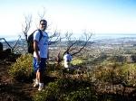 Jesisita Trail025blog
