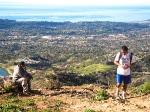 Jesisita Trail028blog