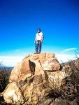 Jesisita Trail032blog