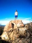 Jesisita Trail033blog
