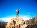 Jesisita Trail034blog