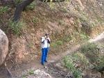 Jesisita Trail052blog