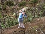 Jesisita Trail053blog