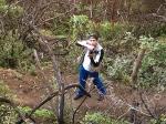 Jesisita Trail054blog