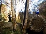Jesisita Trail058-Editblog