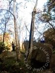 Jesisita Trail060-Editblog