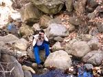 Jesisita Trail064blog