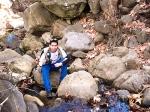 Jesisita Trail065blog