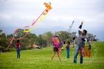kite019LR