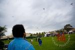 kite026LR