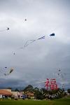 kite059LR