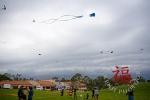 kite065LR