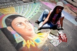 StreetPaint024LR
