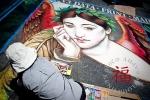 StreetPaint051LR