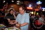 beer0015BG