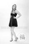 Mariah0014LR