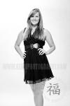 Mariah0027LR