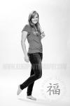 Mariah0067LR