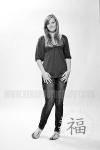 Mariah0151LR