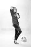 Mariah0153LR