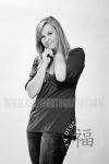 Mariah0163LR