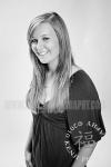 Mariah0171LR