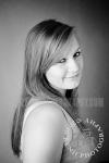 Mariah0199LR