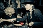 2010halloween001BG
