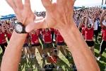 AIDSWALK2010-088BG