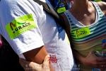 AIDSWALK2010-114BG