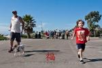 AIDSWALK2010-215BG