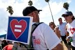AIDSWALK2010-291BG