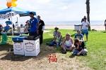 AIDSWALK2010-311BG