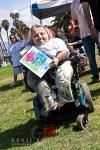 AIDSWALK2010-322BG