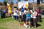 AIDSWALK2010-324BG