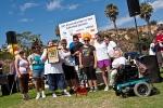 AIDSWALK2010-327BG
