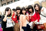 102911Japan31BG