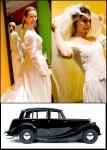 2@models+1@CAR
